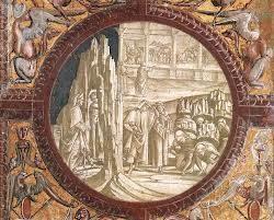 Dante attraverso i secoli