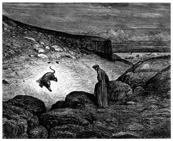 Dante's life and his Divine Comedy