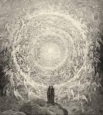 """Dante, Boccaccio e """"la sentenza di Nembrot"""""""
