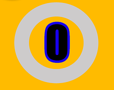 zero-176032__180