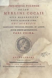 Folengo_-_Maccheronee,_1768-1771_-_4160432_F