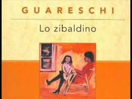 lo-zibaldino