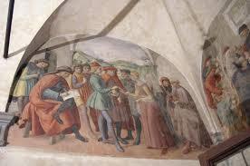 un-notaio-nel-medioevo