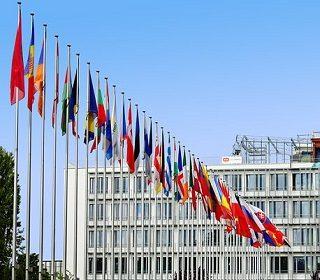 1979: Oggetti Semimisteriosi sull'Europa