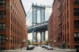 """Una voce da Brooklyn: ci sarà una """"permanente economia di guerra"""""""