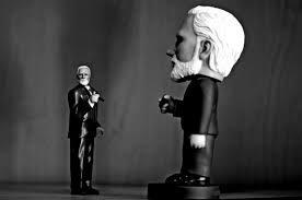 """La psicanalisi, l'Altro, e il  """"Cocai"""" di Giuseppe Berto"""
